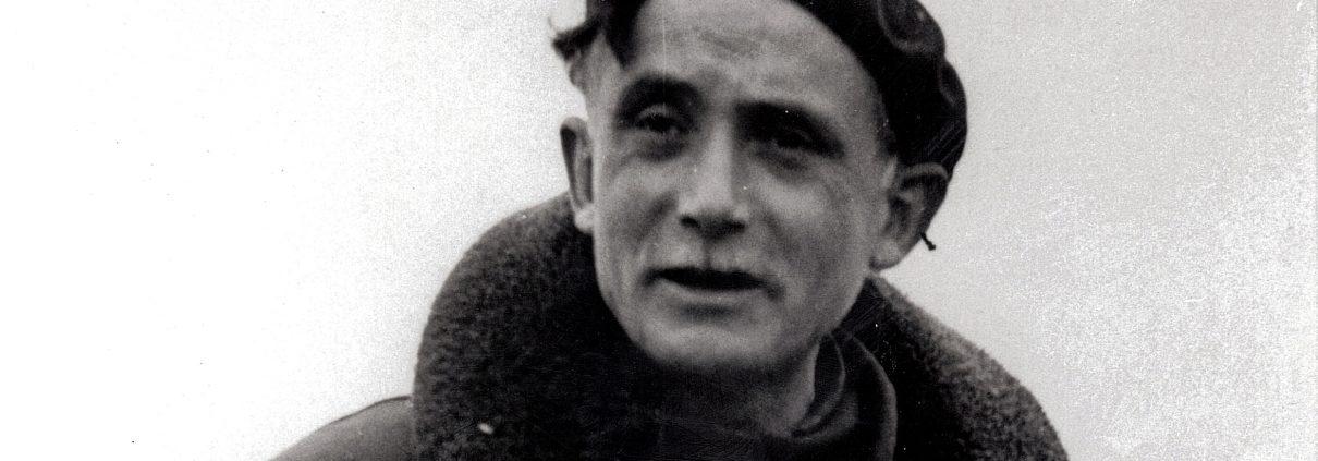Lucien Jacques