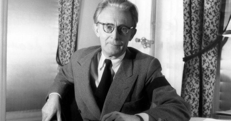 Paul Géraldy